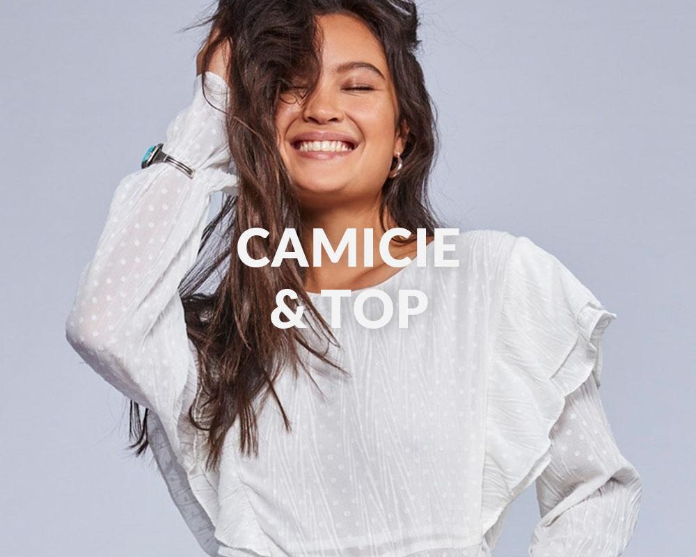 Camicie & Top   Pita Store