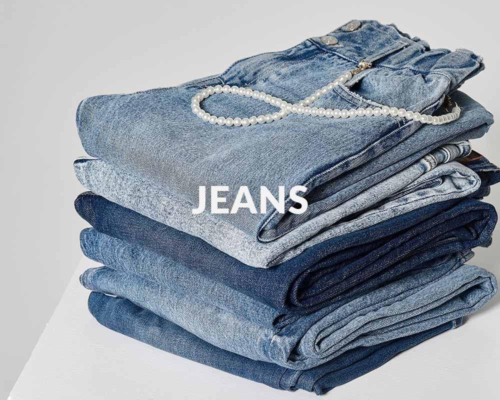 Jeans   Pita Store