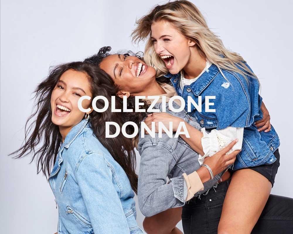 Donna   Pita Store